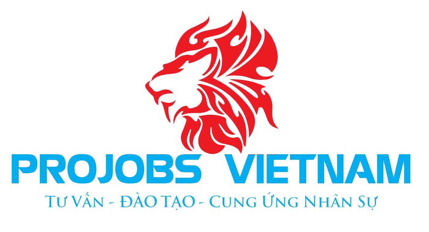 Projobs Việt Nam